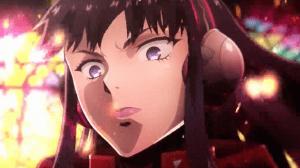 Atlus anuncia nuevo Etrain Mystery Dunegon, juegos de Shin Megami Tensei para 3DS