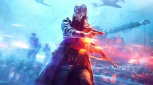 El desarrollador de Battlefield V menciona que 'los personajes femeninos están aquí para quedarse'