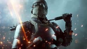 Battlefield V: mira el primer adelanto