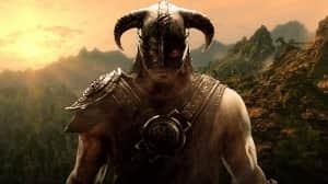 Todd Howard 'no puede decir' si la versión de Elder Scrolls V: Skyrim para Switch es la edición especial