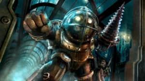 La película de Bioshock estaba a ocho semanas de su rodaje cuando fue cancelada
