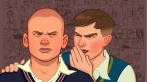 Bully: Anniversary Edition ya se encuentra disponible para iOS y Android