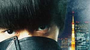 Conoce al elenco de la película live-action de Tokyo Ghoul