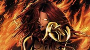 Dark Phoenix, Deadpool 2 y New Mutants ya tienen fecha de estreno