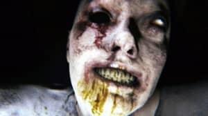 Un usuario descubre dos enemigos nunca antes vistos de Silent Hills
