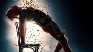 Deadpool 2 destrona a Avengers: Infinity War en su debut en taquilla