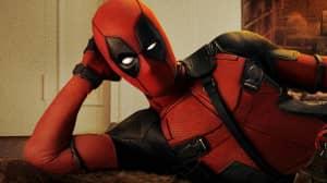 Deadpool 2: Ryan Reynolds y Kinberg mencionan que el nuevo director no hará una película más grande