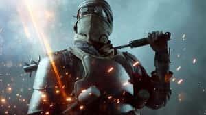 Se reporta que DICE ya está desarrollando el prototipo del modo Battle Royale para Battlefield V