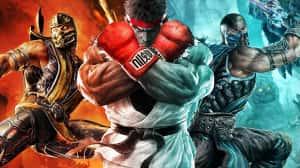 E3 2017: El productor de Street Fighter habla acerca de las influencias de la serie y los festejos de aniversario