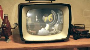 Beta de Fallout 76 llegará primero en Xbox One