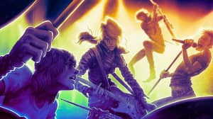 El ex-COO de Harmonix se ha convertido en VP de relaciones Third-Party en PlayStation