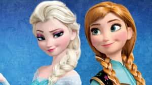 Frozen 2 y The Lion King tienen fecha de estreno para el 2019