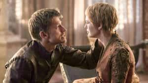 Nikolaj Coster-Waldau habla acerca de los spoilers de Game of Thrones