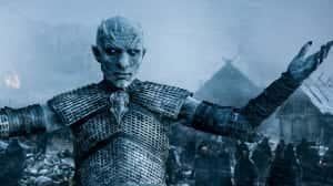 Los eventos de la Temporada 7 de Game of Thrones sucederán más rápido de lo que estás listo