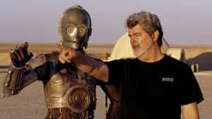 Star Wars: George Lucas iba a incluir Midi-Chlorians y un 'Mundo Microbiótico' dentro de los episodios 7-9