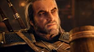 Aquellos que probaron la beta cerrada de Gwent podrán obtener una copia gratuita de The Witcher 2