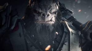 Microsoft anuncia los bundles de Halo Wars 2 y Forza Horizon 3 para Xbox One S