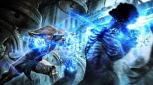 Cómo Street Fighter II inspiró los Fatalities de Mortal Kombat –IGN Unfiltered