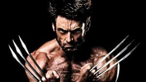 Hugh Jackman quisiera seguir interpretando a Wolverine si éste fuera un Avenger