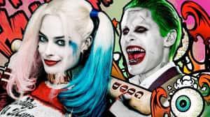 Jared Leto habla acerca de si el Joker estará en Gotham City Sirens