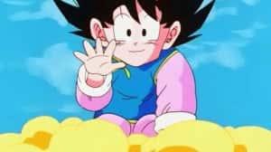 J-World Tokyo tendrá una atracción de Dragon Ball