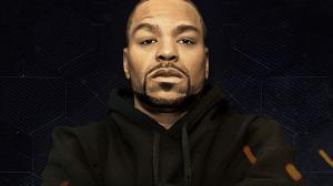 Method Man encabeza el nuevo DLC de Call of Duty: Infinite Warfare