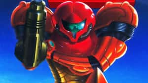 La edición europea de Metroid: Samus Returns incluirá un empaque de Game Boy