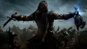Tienda filtra información sobre la secuela de Middle-earth: Shadow of Mordor