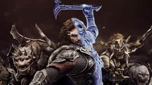 Se anuncia oficialmente Middle-earth: Shadow of War