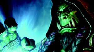 Parece ser que el próximo videojuego móvil de Blizzard es un spin-off de Warcraft