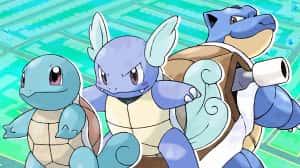 Nuevo sistema anti trampas de Pokémon Go hace que los Pokémon raros sean imposibles de encontrar