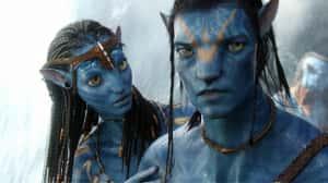 Se anuncian la fechas de estreno de Avatar 2, 3, 4 y 5