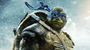 Una nueva película de las Tortugas Ninja está en desarrollo