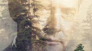 Nuevos posters de Twin Peaks se centran en Dale Cooper y Laura Palmer