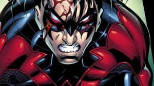 El director de LEGO Batman está en negociaciones para estar a cargo de una película de Nightwing