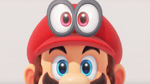 Nintendo tiene un nuevo presidente