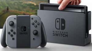 Nintendo habla acerca de Animal Crossing Mobile, el cierre de AM2R y el Switch