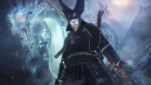 El DLC Dragon of the North de Nioh ya tiene fecha de salida