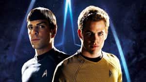 'No hay garantía' de que Star Trek 4 se haga