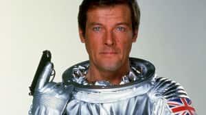 Hollywood se despide de Roger Moore