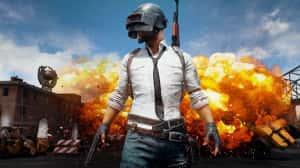 PlayerUnknown's Battlegrounds vende 4 millones de copias en 3 meses