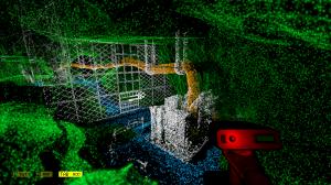 El nuevo juego del desarrollador de Prison Architect es claustrofóbico