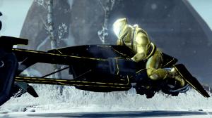 PSX 2016: en 2017 la Sparrow Racing League de Destiny llegará a las partidas privadas