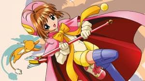 ¿Qué narrará el nuevo anime de Cardcaptor Sakura?