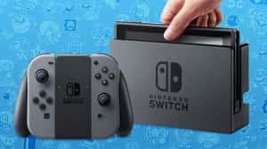Alguien convirtió un Nintendo 64 en el dock de un Nintendo Switch