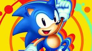 Se anuncia el disco en vinilo de Sonic Mania