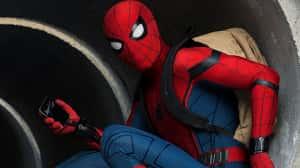 Las primeras reacciones de Spider-Man: Homecoming son muy positivas