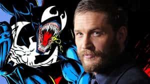 Amy Pascal confirma que tanto la película de Venom como la de Silver & Black no formarán parte del MCU