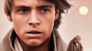 Póster de Star Wars Celebration une a las tres trilogías