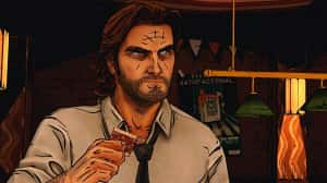 La segunda temporada de The Wolf Among Us se atrasa hasta 2019